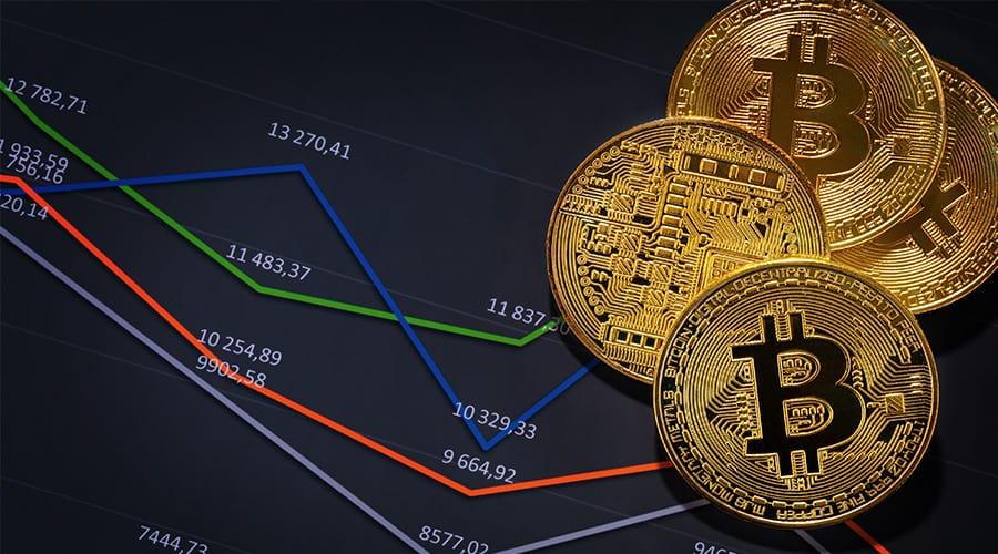 bitcoin become